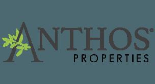 Anthos Properties