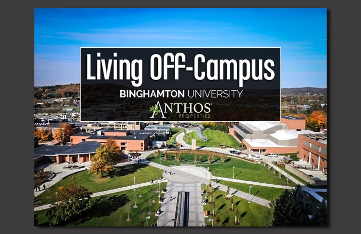 living on or off college There are many housing options for students looking to live off-campus while  attending northern michigan university from studio apartments to large houses  for.