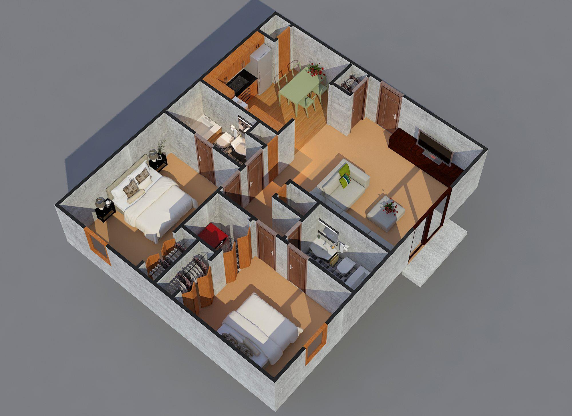 Studio Apartments Dekalb Il